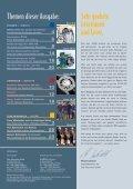 Kraft Schnelligkeit Leistung Kraft Schnelligkeit Leistung - Seite 2