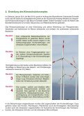KlimaOffensive 2030 - Page 6