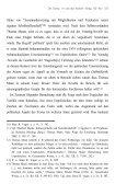 Der Europäer und das Andere - Page 3