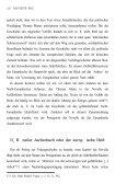 Der Europäer und das Andere - Page 4