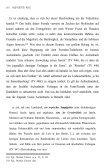 Der Europäer und das Andere - Page 6