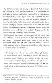 Der Europäer und das Andere - Page 7