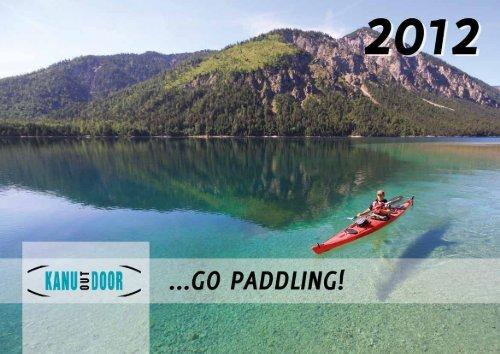 Kayak Paddle Bag Lange Kajak Boot Kanu Paddel Aufbewahrungstasche Inhaber Beutel