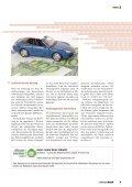 Kundengewinnung goes online - Unternehmer.de - Seite 5
