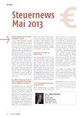 Kundengewinnung goes online - Unternehmer.de - Seite 6