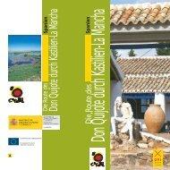Spanien - E-Spain.info
