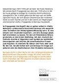 Propaganda - Orange Press - Page 3
