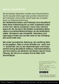 Propaganda - Orange Press - Page 5