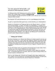 Download - FDP Kreisverband Aachen