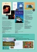 Wegbegleiter für das Gemeindeleben - Theologische Buchhandlung ... - Seite 7