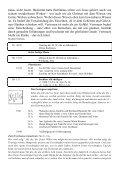 Pfarrbrief für Hebertsfelden - Pfarrei Hebertsfelden - Seite 3