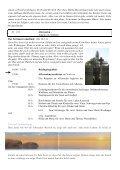 Pfarrbrief für Hebertsfelden - Pfarrei Hebertsfelden - Seite 4