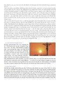 Pfarrbrief für Hebertsfelden - Pfarrei Hebertsfelden - Seite 5