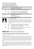 Pfarrbrief für Hebertsfelden - Pfarrei Hebertsfelden - Seite 7