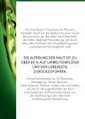 "Info-Mappe ""Forschung und Wissenschaft"" - Yves-rocher.com - Seite 2"