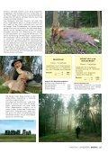 PRONGHORN - MAULTIER- u. WEISSWEDELHIRSCH MUNTJAK ... - Seite 2