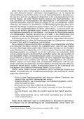 Der Neokapitalismus ein Auslaufmodell - Seite 2