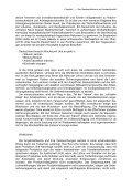 Der Neokapitalismus ein Auslaufmodell - Seite 3