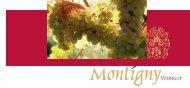 Angebotsliste - Weingut Montigny