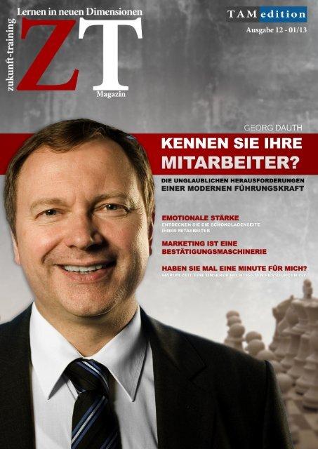 12.ZT_Januar_2013.pdf