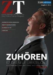 14.ZT_Mai_2013.pdf