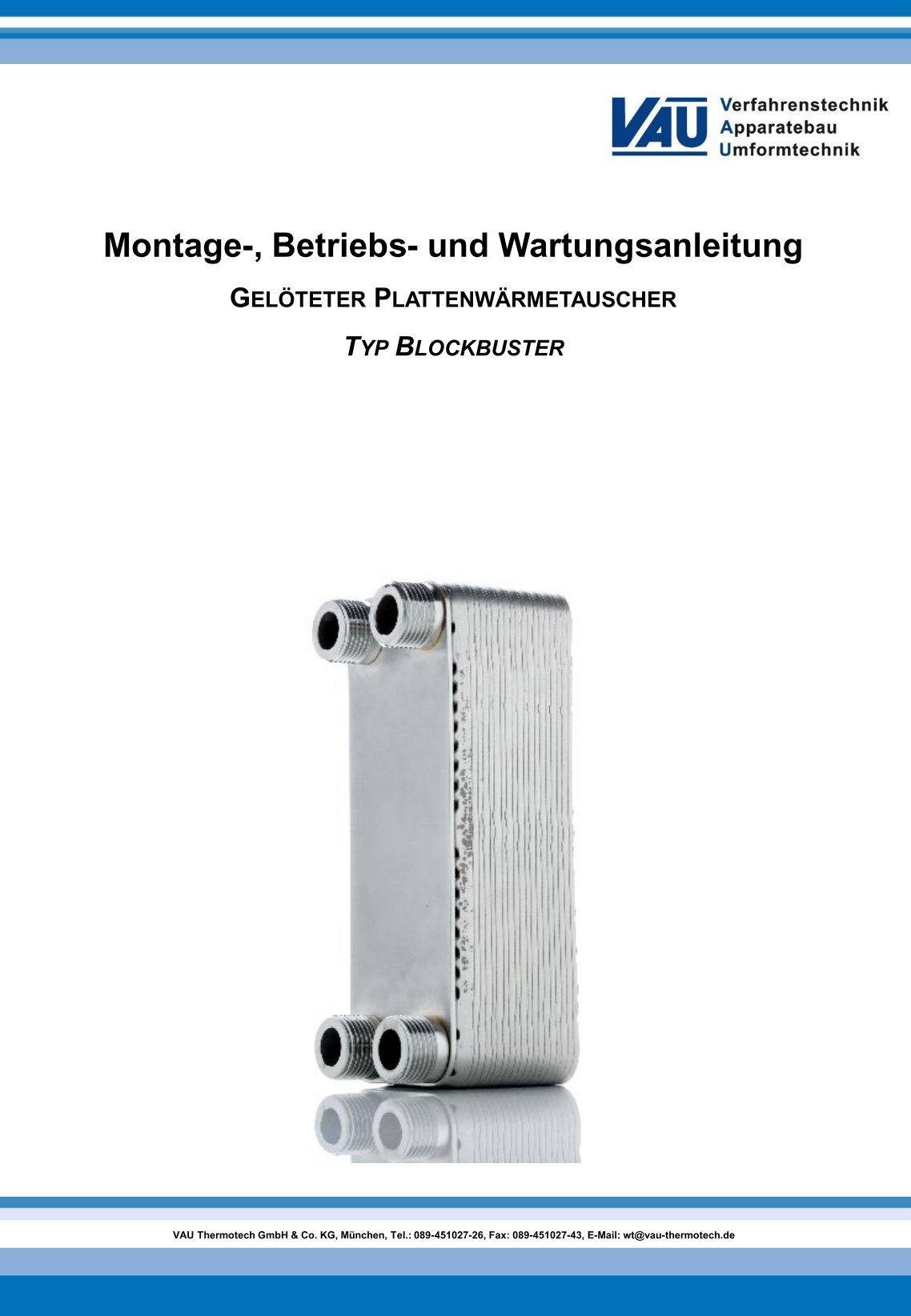 4 free Magazines from TORGEN.CH