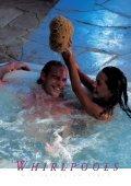 RivieraPool Hauptprospekt Whirlpools - Wellness und Fun ... - Page 2