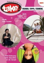 Download PDF (5,7 MB) - Take!