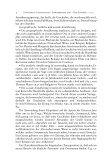 diegetische Transposition - carotta.de - Seite 2