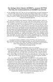 Heilige Schrift - Version B.indd - Sabbat - Page 4