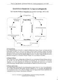 qualitätsmerkmale lernprozessdiagnostik.pdf