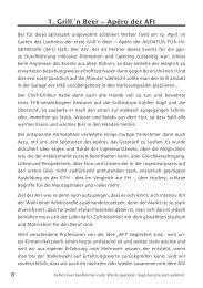 FS2011: Agentur für Ingenieure - AIV