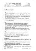 lnternational Symposium - admin.ch - Page 3