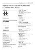 lnternational Symposium - admin.ch - Page 7