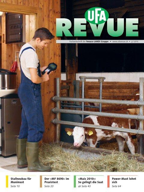 Download - UFA-Revue