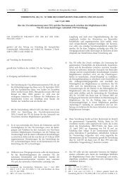 VERORDNUNG (EG) Nr. 767/2008 DES ... - EUR-Lex