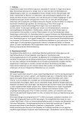 AGB als PDF-Datei - BIGA Bierzeltgarnituren GmbH - Seite 2