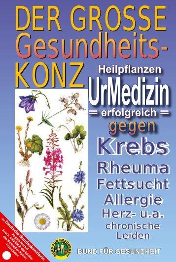 dggk-vorschau2011 - Ecosalud