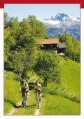 accOGlieNZa Per ciclOtUristi - Ciclo Dolomiti - Page 2