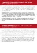 accOGlieNZa Per ciclOtUristi - Ciclo Dolomiti - Page 4