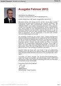 Handels-Telegramm-02-2013 - IRI - Seite 2