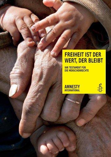 erbe_neu_web.pdf (602.52 KB) - Amnesty International