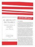 Re-Education Zeitung.pdf - hebbel am ufer - Seite 4