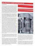 Re-Education Zeitung.pdf - hebbel am ufer - Seite 6