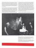 Re-Education Zeitung.pdf - hebbel am ufer - Seite 7