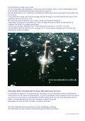 Eissicherheit - Naturkundliche Infos - Seite 2