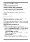 1. Herstellung der Eichlösungen von Kristallviolett - Kantonsschule ... - Seite 2