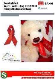 Welt Aids Tag Rückblick 2011 [Kompatibilitätsmodus]