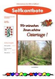 Download - SPD-Ortsverein Selfkant