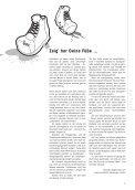 … nicht verpassen ! - laru online - Seite 3